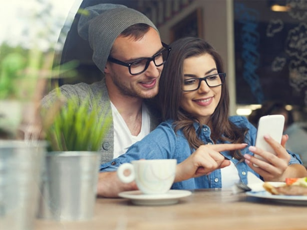 how about we dating site cost